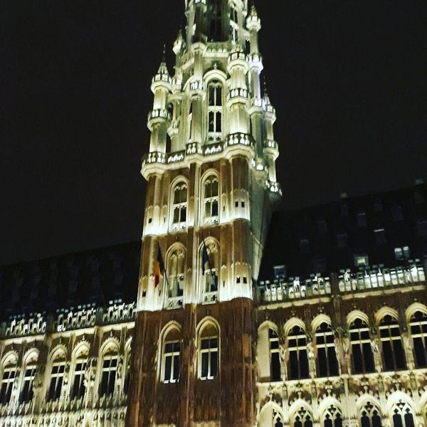 Belgium_Brussels_by_Night (5)