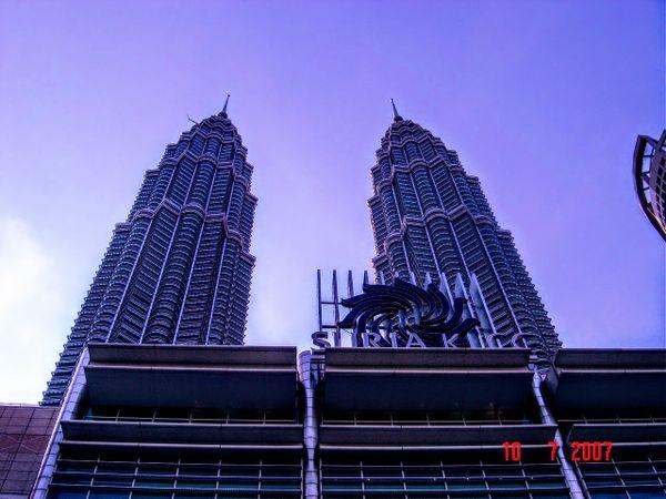Malaysia_Kuala_Lumpur (1)