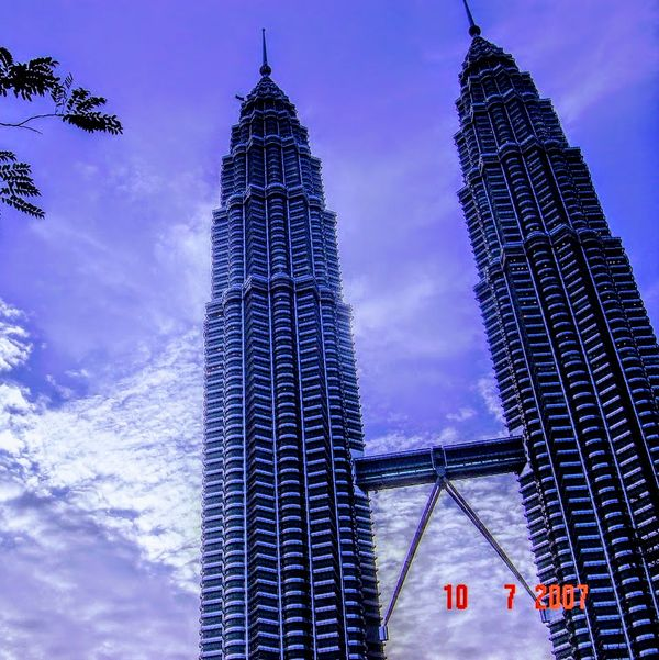 Malaysia_Kuala_Lumpur (10)