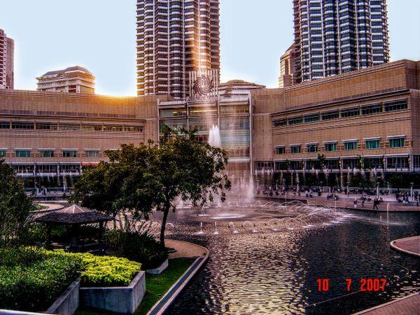 Malaysia_Kuala_Lumpur (11)