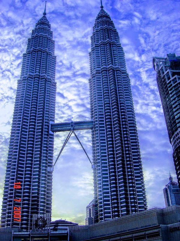 Malaysia_Kuala_Lumpur (12)