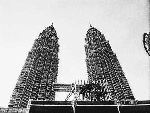 Malaysia_Kuala_Lumpur (2)