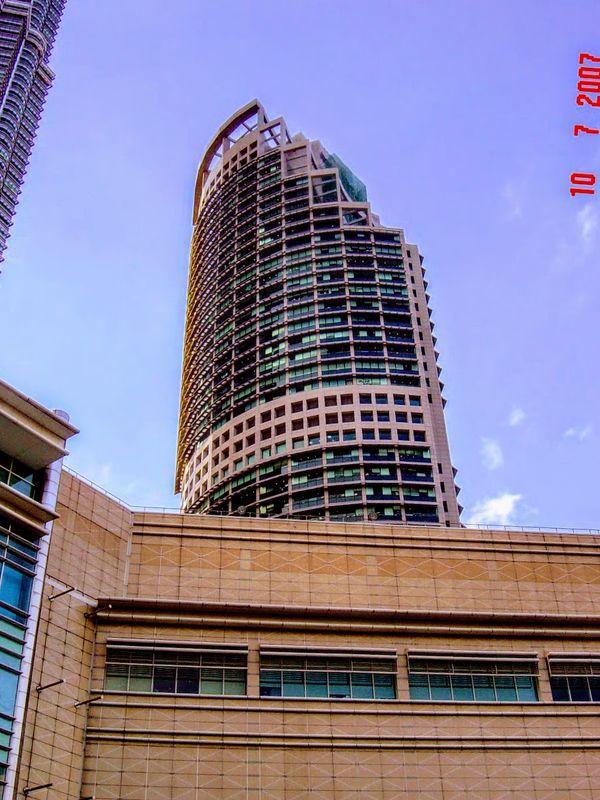 Malaysia_Kuala_Lumpur (3)