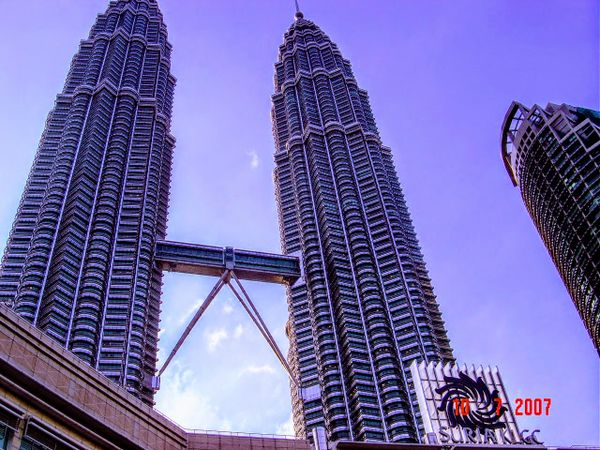 Malaysia_Kuala_Lumpur (5)