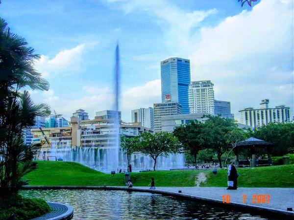 Malaysia_Kuala_Lumpur (6)