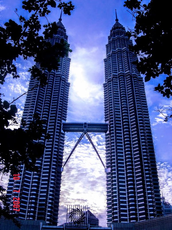 Malaysia_Kuala_Lumpur (8)