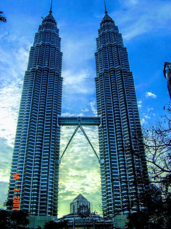 Malaysia_Kuala_Lumpur (9)