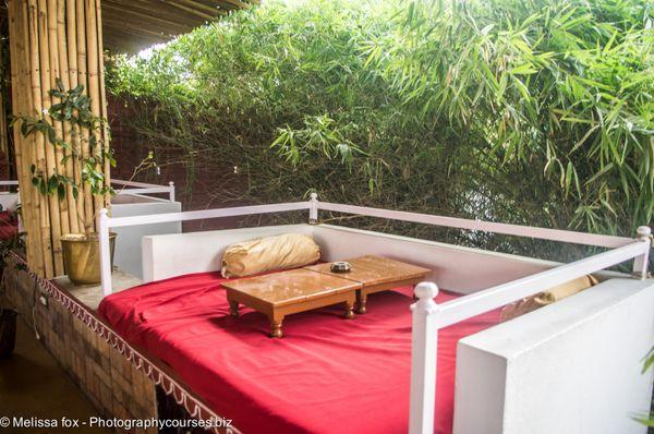 Hotel in Udaipur India