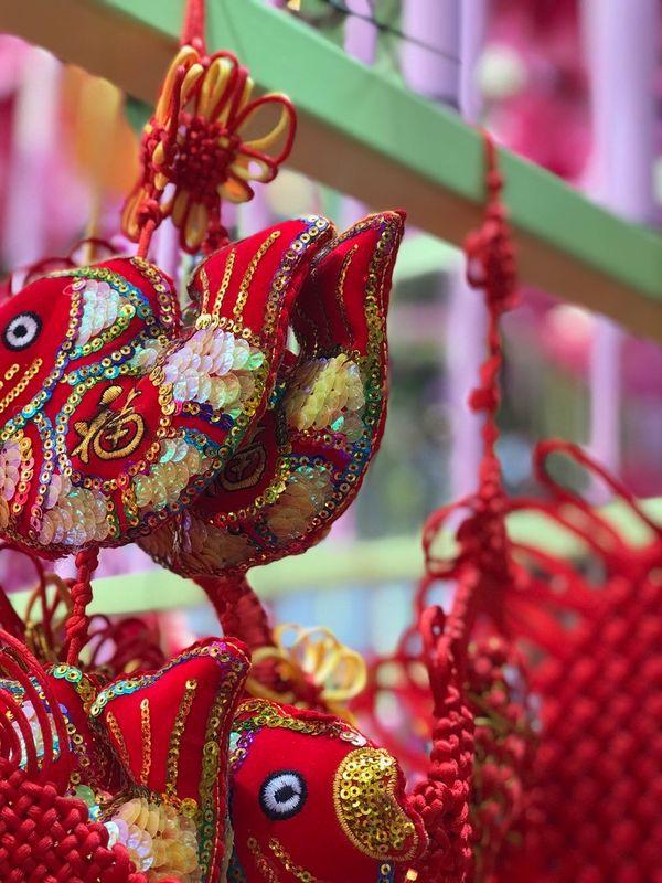 Chinese_New_Year_2