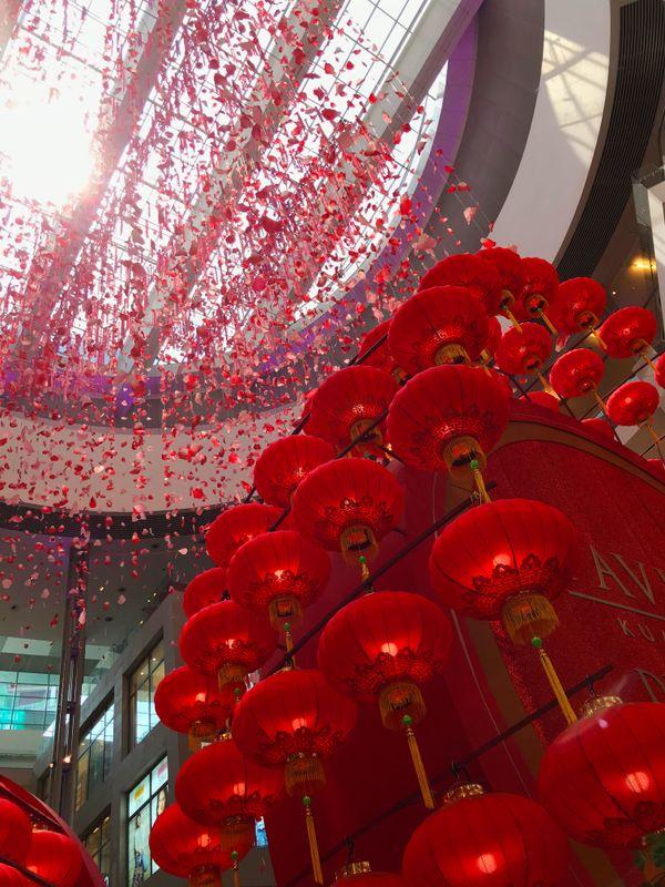 Chinese_New_Year_3