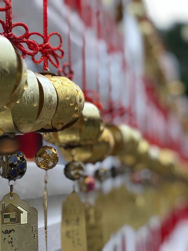Chinese_New_Year_4