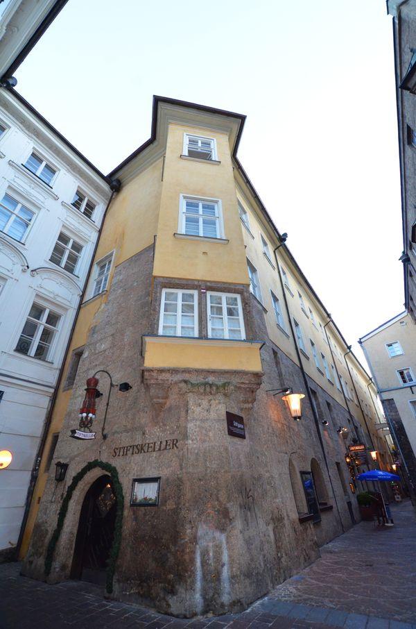 Innsbruck_06
