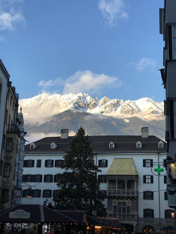 Innsbruck_07