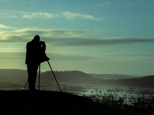 Photographer-1458