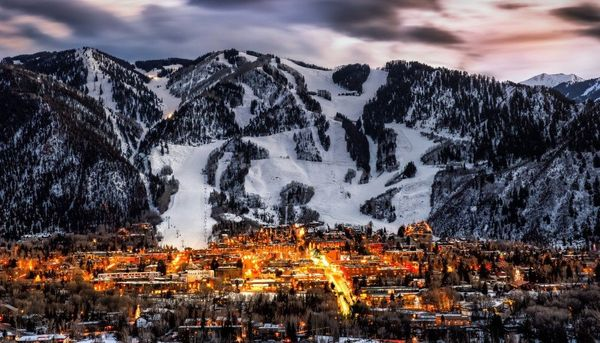 How to save money on a trip to Aspen