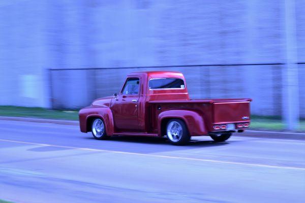 VCL-Truck DSC_4257 (2)