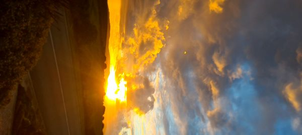 Sunset #8