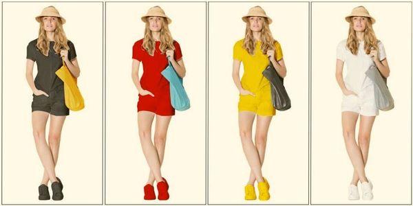 Photo Color Correction Service