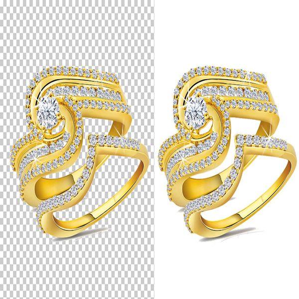 Jewelry-photo-retouching