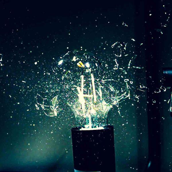 Bullet through Lightbulb-4