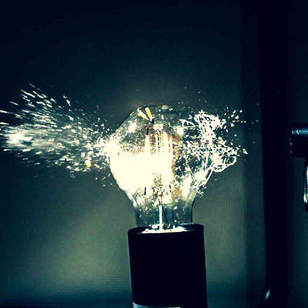 Bullet through Lightbulb-5