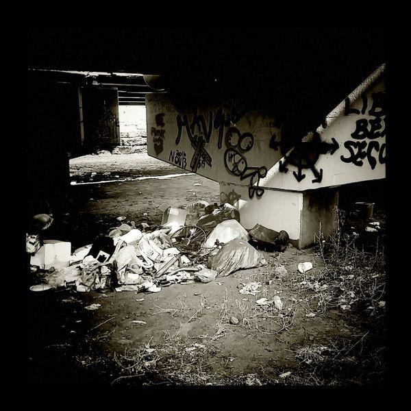 Homeless3JPG