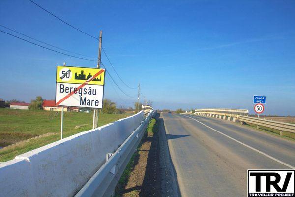 DN59A road