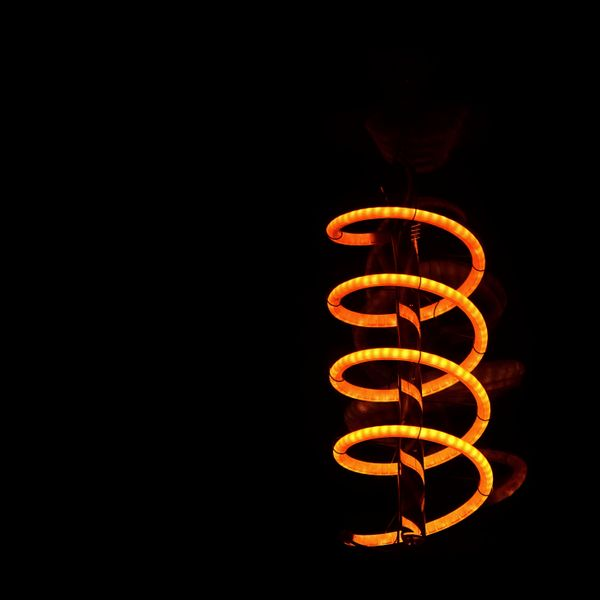 Lamp,