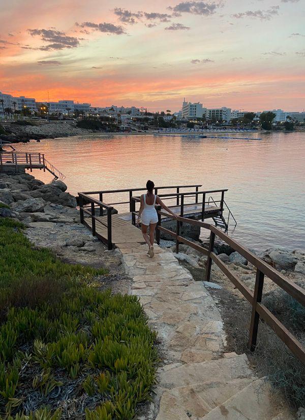 Cyprus 2020