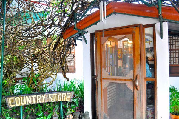 Sonyas Garden Shop