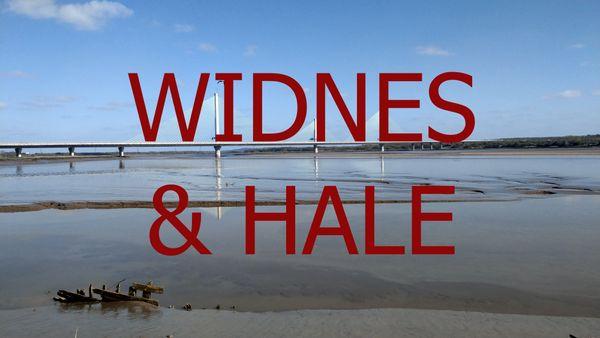 Widnes & Hale