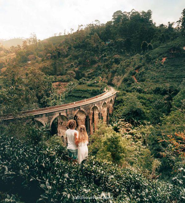 Ella-Sri-Lanka-Nine-arch-bridg-