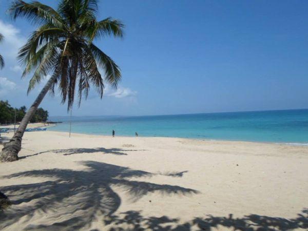 Pagudpud Beaches