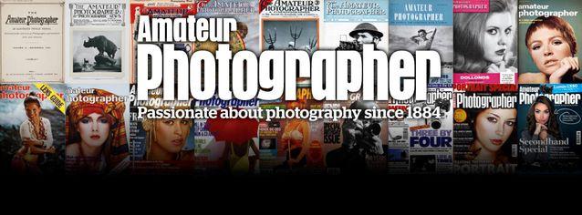 Amateur Photo Tips