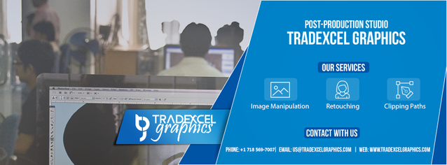 Tradexcel Graphics