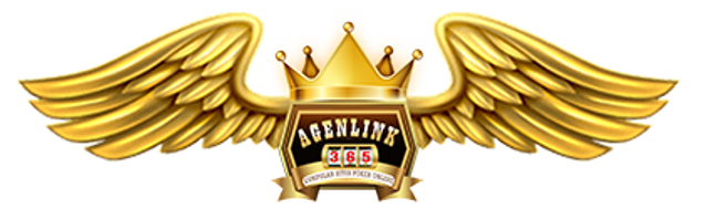 agenlink.org