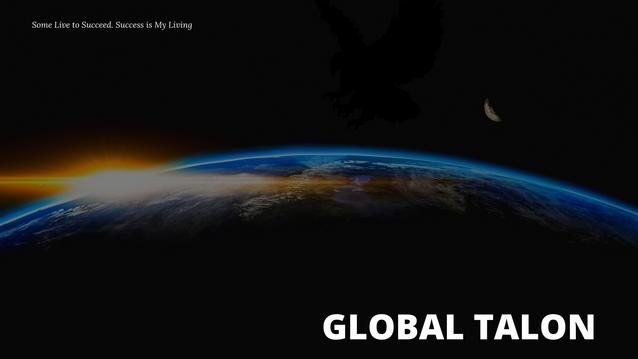 Global Talon