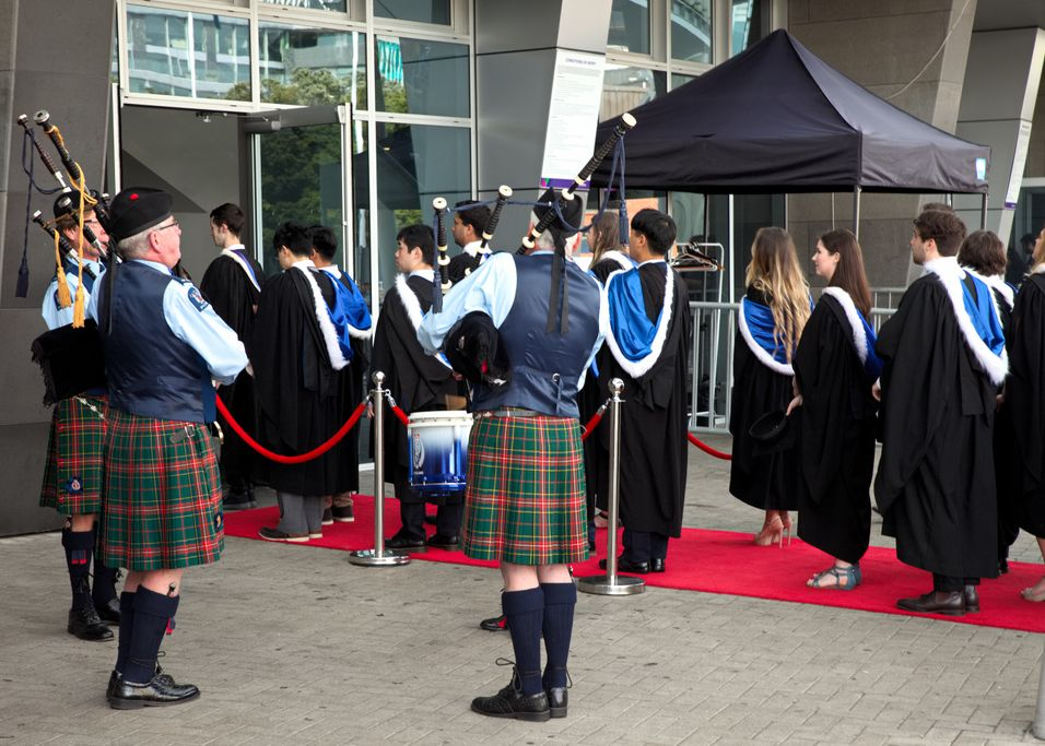 Science graduates, Auckland N.Z..jpg