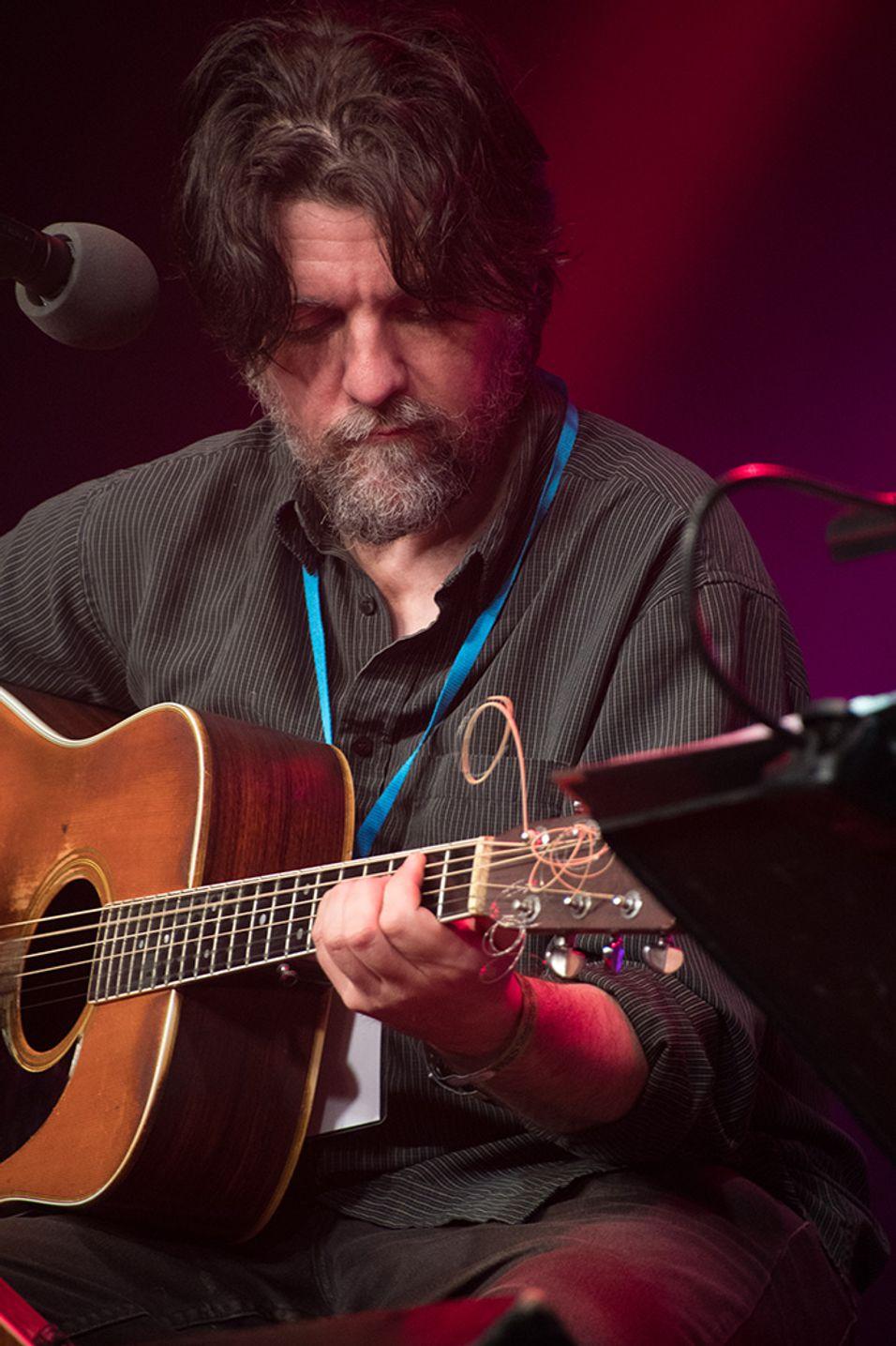 Cambridge Folk Festival 2016 - Christie Moore - Photocredit Neil King (5).jpg