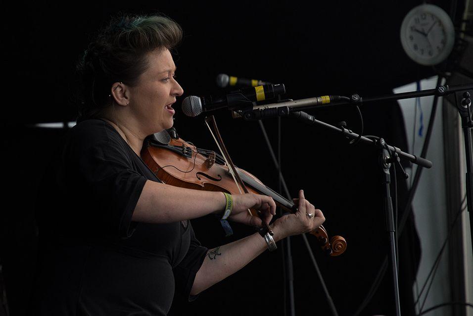 Cambridge Folk Festival 2016 - Eliza Carthy - Photocredit Neil King (6).jpg