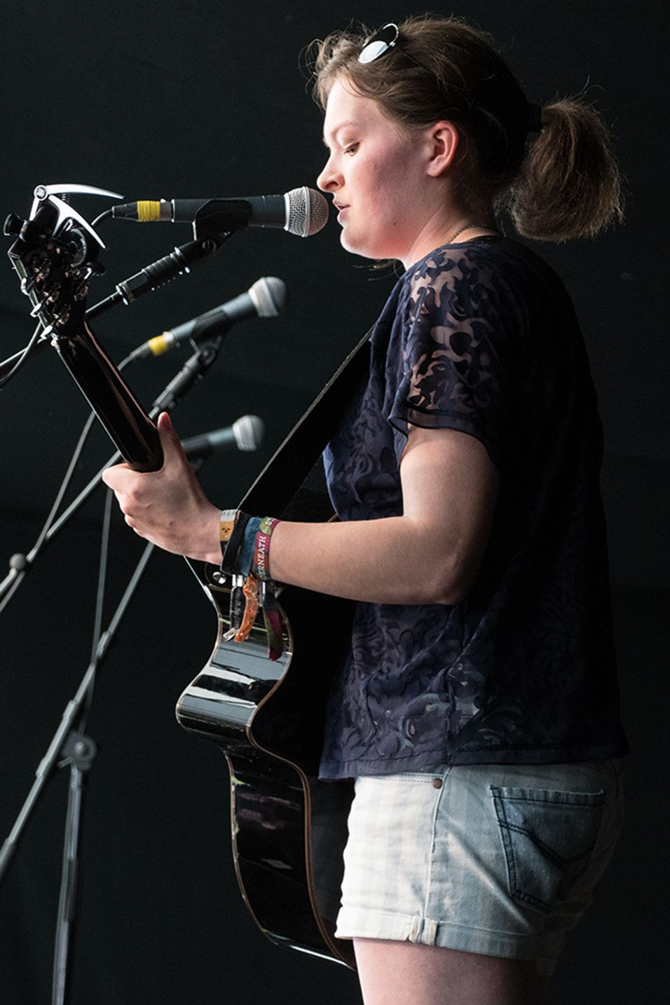 Cambridge Folk Festival 2016 - Iona Lane - Photocredit Neil King (7).jpg